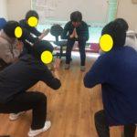 安先生の健康講座